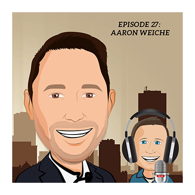 aaron-weiche-podcast-image-350
